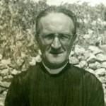 Don Vladislav Cvitanović