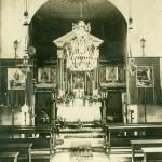 Župna crkva (poč. 20. st.)