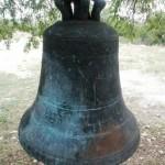 Staro zvono, Lisičić