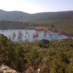Žmansko jezero